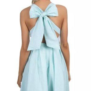 Dresses - Lauren James Livingston Dress NWT